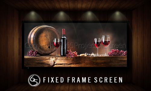 65_Fix Frame Screen_1