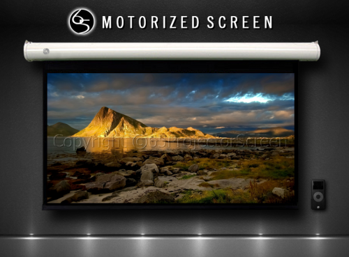 65_Motorized_Screen_Economic_Series_1