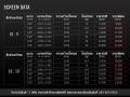 65_Motorized_Screen_Economic_Series_3