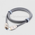 Kaiboer_KBEH_A_Series_HDMI_Cable_Product_5