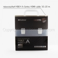 Kaiboer_KBEH_A_Series_HDMI_Cable_Product_7