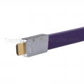 Kaiboer_KBEH_L_Series_HDMI_Cable_Product_3
