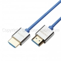 Kaiboer_KBE_HD_Series_Fashion_HDMI_Cable_Product_1