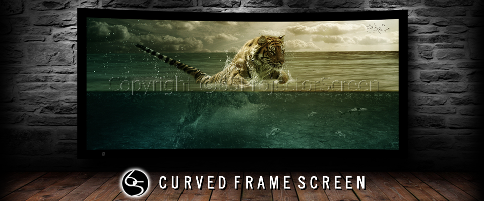 Home_Curved-Screen_960x400