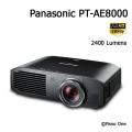 Panasonic_PT-AE8000_1