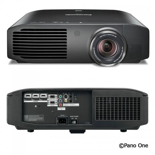 Panasonic_PT-AE8000_2