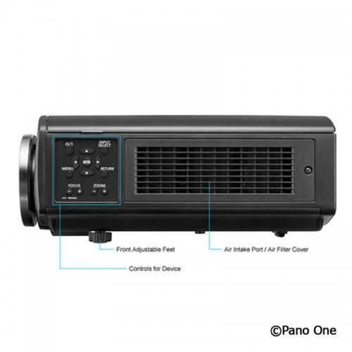 Panasonic_PT-AE8000_4