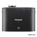 Panasonic_PT-AE8000_5