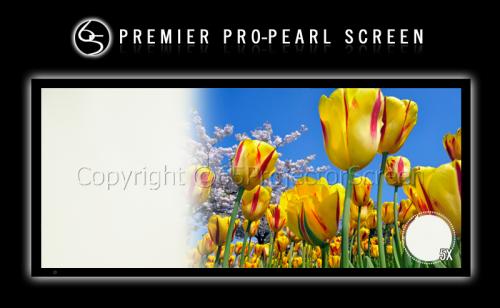 Premier Pro-Pearl Screen_1