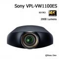 Sony_VPL-VW1100ES