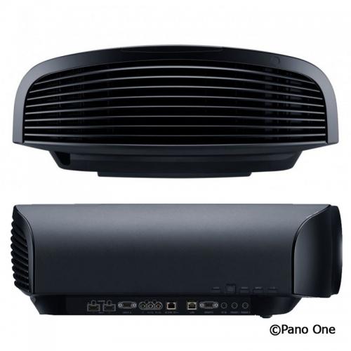 Sony_VPL-VW1100ES_4
