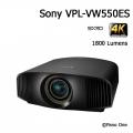 Sony_VPL-VW550ES_1