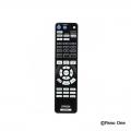 Epson_TW8300_Remote