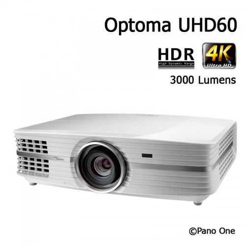 Optoma_UHD60_1