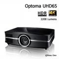 Optoma_UHD65_1