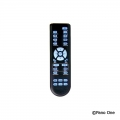 Optoma_UHD65_Remote