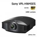 Sony_VPL-HW45ES_1