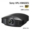 Sony_VPL-HW65ES_1