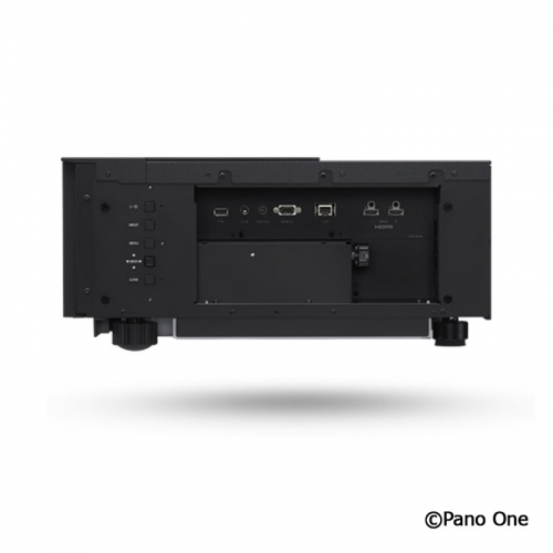 Sony_VPL-VW5000ES_4